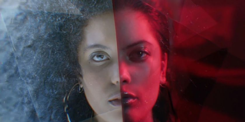 Ibeyi – I Wanna Be Like You